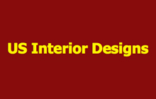 US Interior Designs
