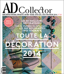 ADCollector