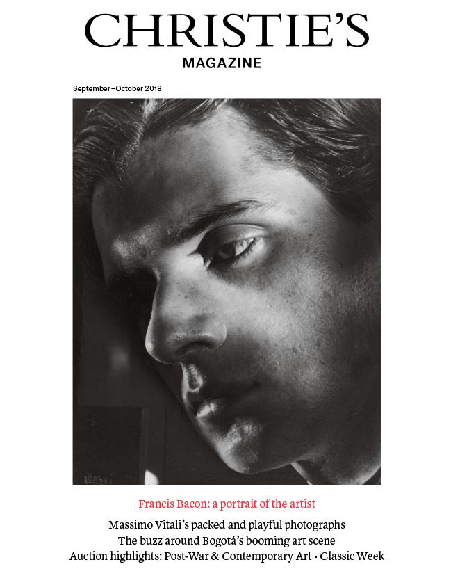 Vogue Us March 2015 Pdf